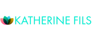 Katherine Fils | Educator and Entrepreneur